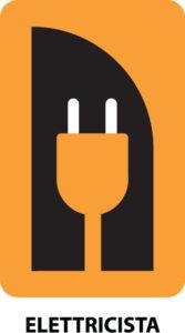 elettricista-chiedi-a-ben