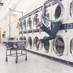 lavatrice-rotta-guasti-comuni-problemi-tecnico-lavatrice-chiedi-a-ben